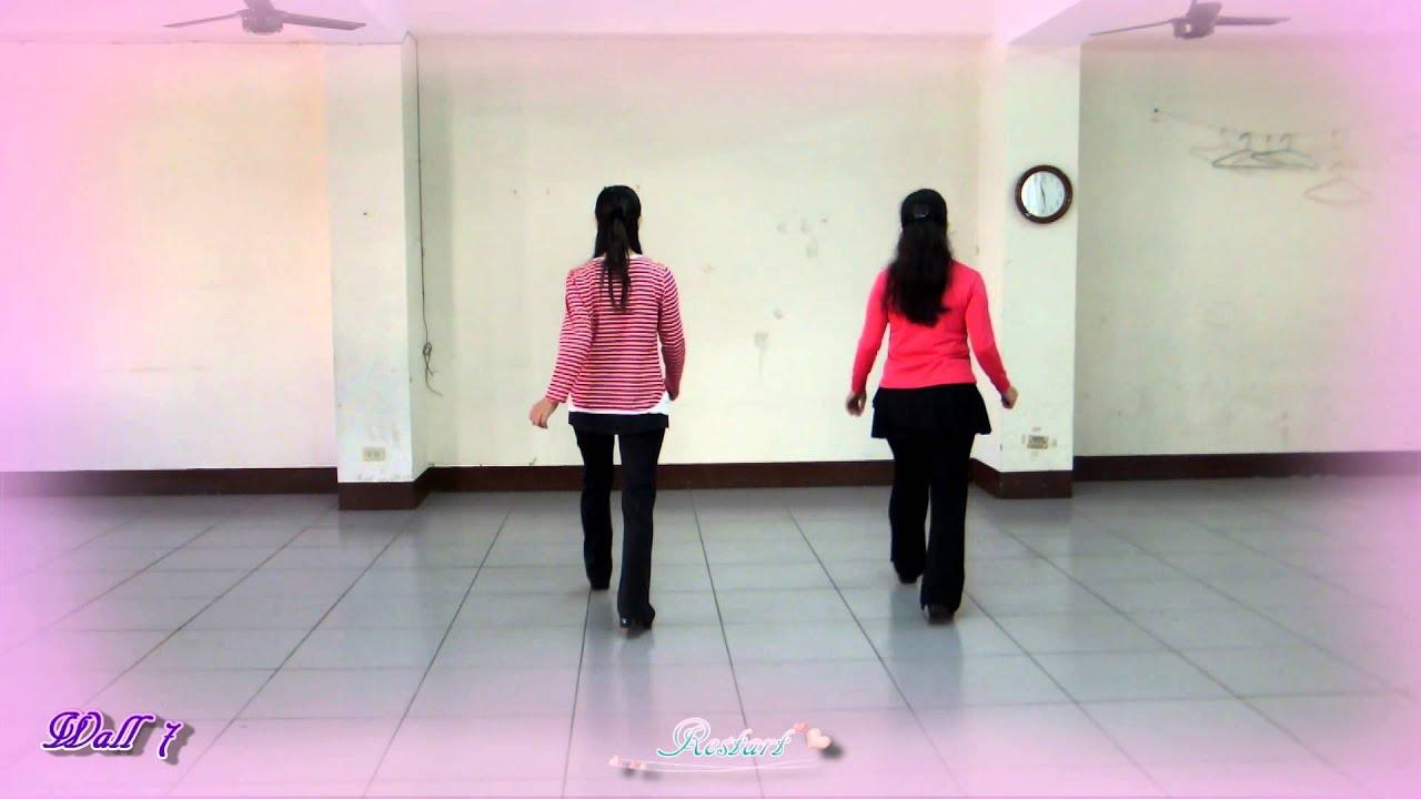 Dog dances in a conga line - YouTube |Dog Line Dance
