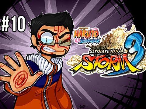 naruto shippuden ultimate ninja storm 3 pc game free download 237