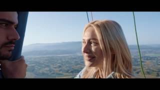 Любовь в городе ангелов - Трейлер 1080p