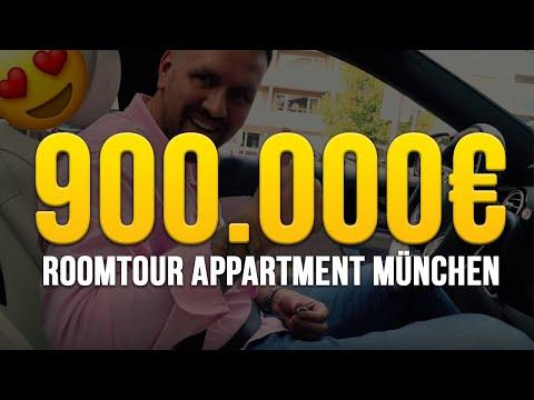 massive-900.000€-roomtour-münchen-innenstadt-😍!