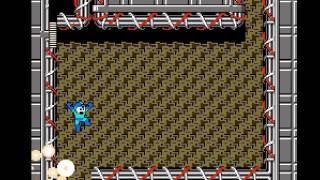 Mega Man 3 - Vizzed.com Play - User video