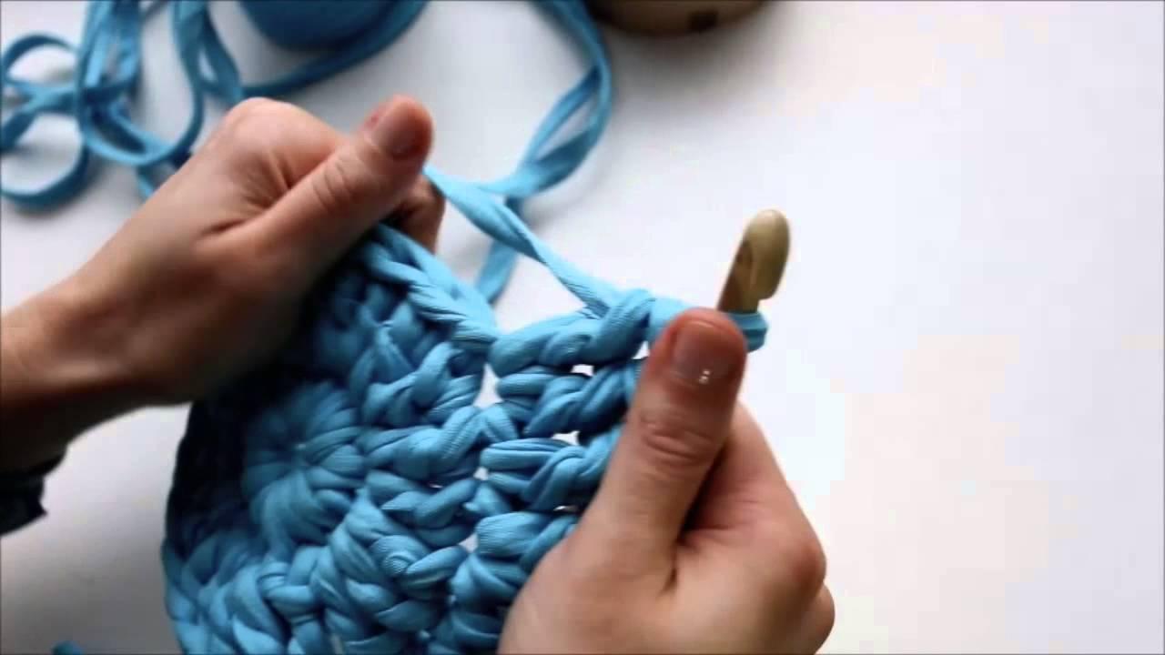 1 шт. Нитки для вязания вязание пряжа крючком пряжи молока хлопчатобумажной трикотажной пряжи мягкий теплый детские пряжа для руч.