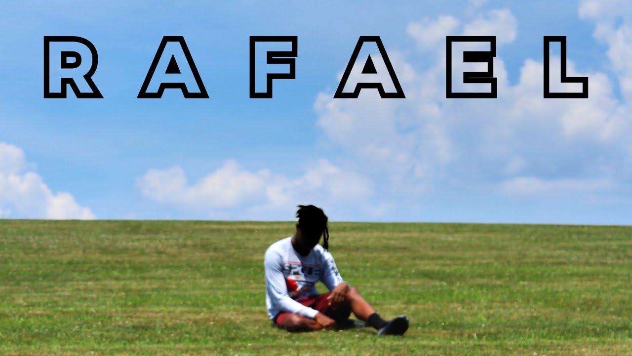 Rafael – Sunshine 2020 (Official Video Music)