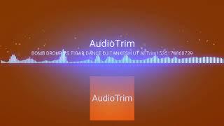 BOOM A DROUP VS TIGAR DHUN DJ TANKESH UT