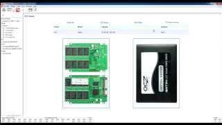 pc 3000 flash indilinx barefoot active utility overview