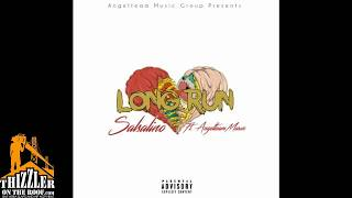 Salsalino ft Angelteam Marvo - Long Run Prod CniceJr Thizzlercom Exclusive