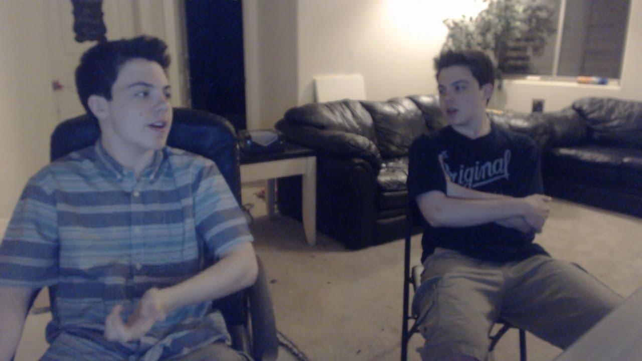 Faze Adapt Interviews Faze Adapt Youtube