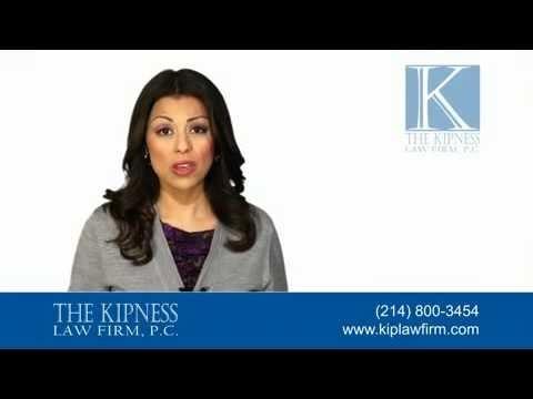 Dallas Birth Injury Attorney Medical Malpractice Lawyer Infant Trauma Negligence Texas