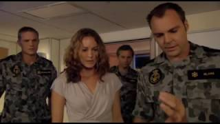 Sea Patrol - UNTER VERDACHT  - [Staffel 5 Folge 9]