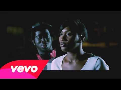 Fababy - Love d'un voyou ft. Aya Nakamura