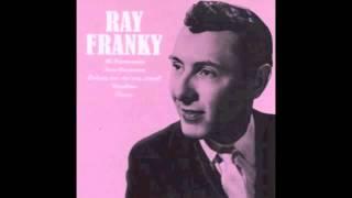Ray Franky - Hou Van Mij... Altijd