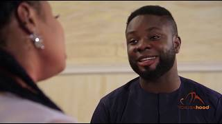 Oju Iya Mi - Latest Yoruba Movie 2018 Drama Starring Ibrahim Yekini  Joyce Patrick