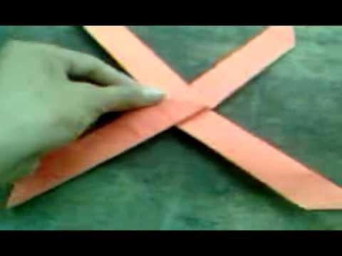 Super Boomerang (Trong Vi)