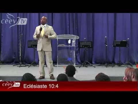 5 Sentiments Divin à développer pour bien servir Dieu