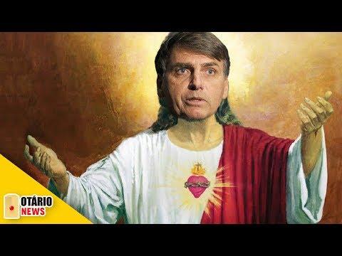 Lula Livre, Escolhido de Deus e Fim de Game of Thrones
