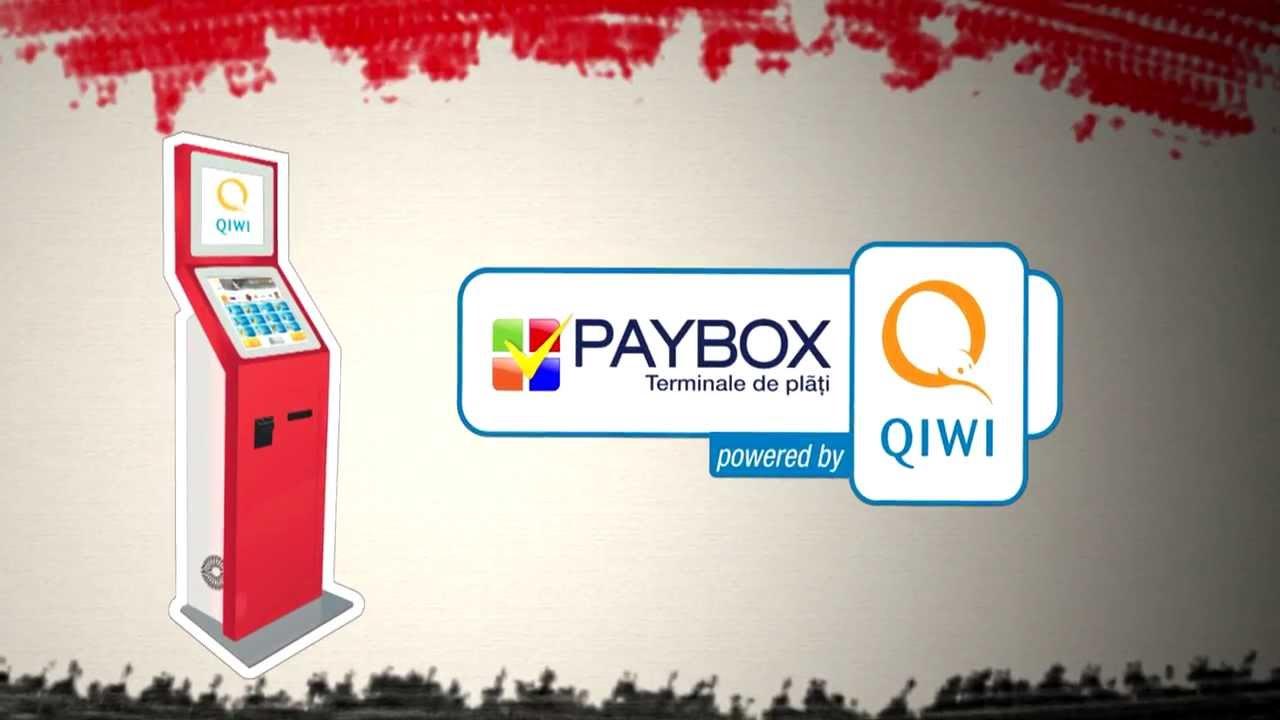 Paybox Casino