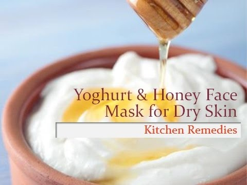 how to make organic face mask