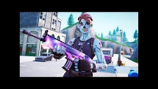 🔴NAE ,EU,NAW, WIN=VBUCKS CUSTOM MATCHMAKING SOLO/DUO SCRIMS FORTNITE LIVE/PS4,XBOX,PC,MOBILE,SWITCH