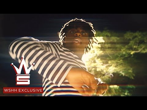 "Splurge ""Racks"" (WSHH Exclusive - Official Music Video)"