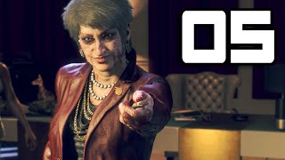 Watch Dogs: Legion - Part 5 - Bloody Mary