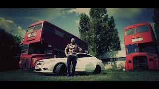 Смотреть клип Mr.Busta - Jön A Taps