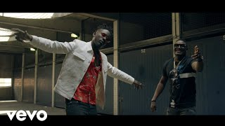 CDQ - Soft (Official Video) ft. Mr Eazi