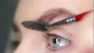 Eyebrow Maintenance Service Calgary