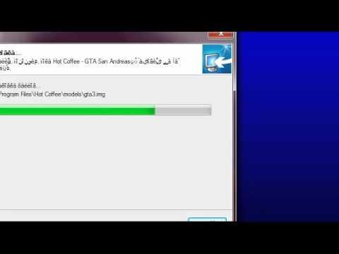 تحميل لعبة قراند سعودي للكمبيوتر برابط واحد مجانا