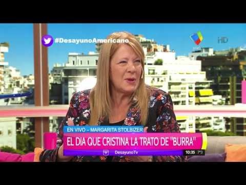 Margarita Stolbizer repartió para todos: Carrió complica al gobierno de Macri