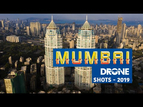 Mumbai So Far -2019