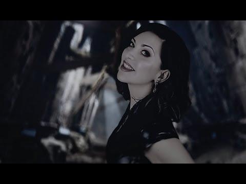 SIRENIA - Addiction No. 1 (Official Video) | Napalm Records