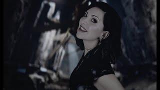 SIRENIA – Addiction No. 1 (Official Video) | Napalm Records