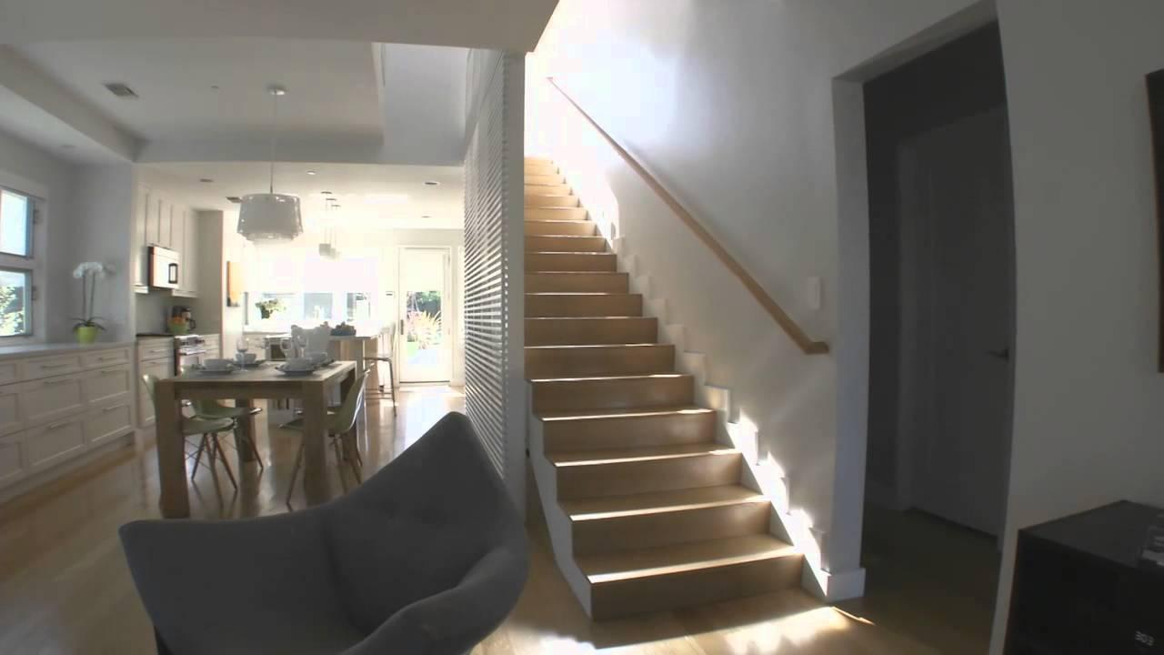 best remodel fine homebuilding houses 2014 youtube