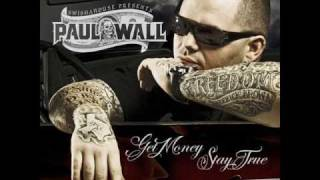 Download welcome 2 houston -slim thug ft texas allstars MP3 song and Music Video