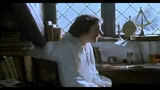 Cyrano de Bergerac- Tirade des Non-Mercis.mp4