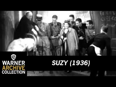 Suzy (Preview Clip)