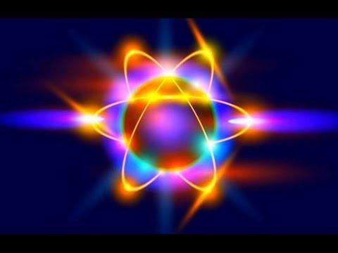 Quantum Physics & Quantum Mechanics - Documentary