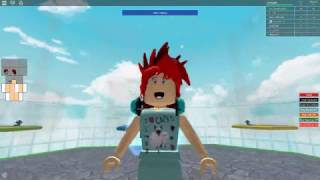 Top hairstyle's in roblox #2