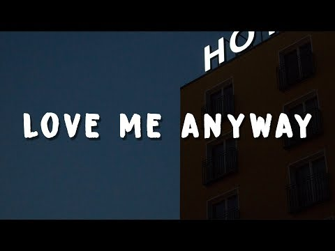 pink---love-me-anyway-(lyrics)-ft.-chris-stapleton