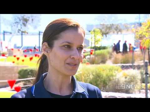 City to Surf | 9 News Perth
