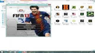 Ошибка в Fifa 13-  отсутствие файла RLD.DLL 2014 03 26(Ошибка в Fifa 13- отсутствие файла RLD.DLL 2014 03 26 Подпишись))!!! http://youtu.be/hYJjZC0ZLvk., 2014-03-26T12:44:16.000Z)