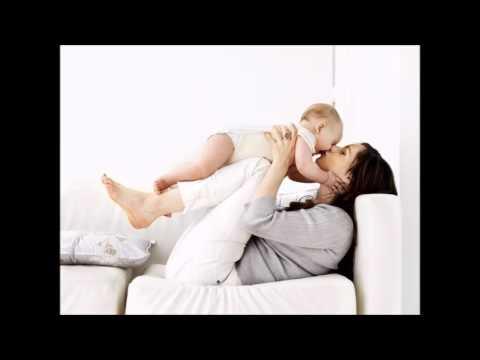 ♫❤ Baba játszó zene - nyugodt játékot a kisbabának! ❤♫ ✰ babaagynemubolt.hu ✰