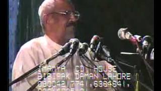 TAUHEED RISALAT aur AHLEBAIT BY EX DEOBANDI QARI JAN MUHAMMAD OF KAMALIYA