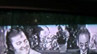 Philip Greisman on Tetsuko No Heya.