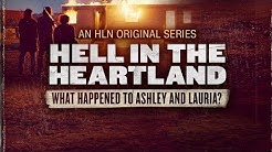 Hell in the Heartland: Sunday June, 2 at 9 p.m. ET/PT on HLN