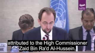 How Qatari media distorts international remarks