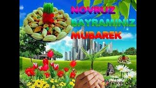 Novruz Bayramı Status Super 2021