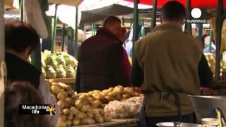Пир на весь мир в Македонии готовят много!(, 2014-08-18T21:26:53.000Z)