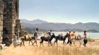 Entel Köy Efe Köye Karşı 2012 DVDRip XviD NOVA NETTE İLK(1).avi