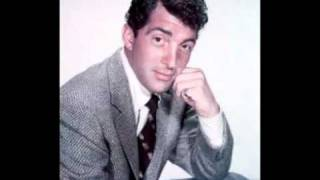 Dean Martin - When the Red, Red Robin (Comes Bob, Bob, Bobbin